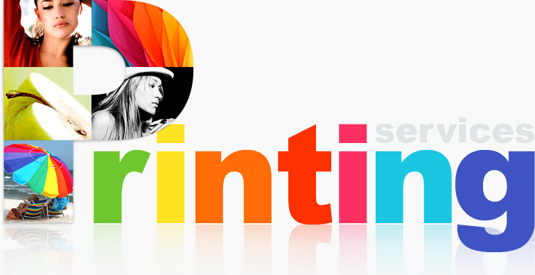 Image result for Printing Service